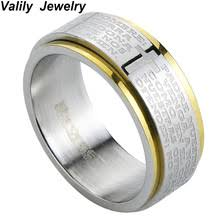 bible verse rings popular ring verse buy cheap ring verse lots from china ring verse