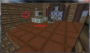 minecraft home interior ideas my amazing minecraft house with interior design ideas