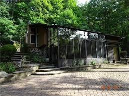 15 Old House Lane Chappaqua Ny Local Wesley Hills Ny Real Estate Listings And Homes For Sale Bhgre