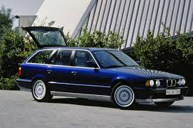 all bmw cars made bmw e34 m5 touring bmw bmw cars and bmw touring