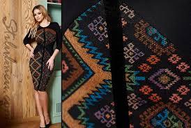 rochie etno rochii cu motive traditionale romanesti despina reloaded