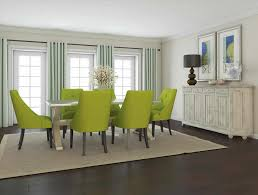 Paint Color Of The Year 2017 Green Dining Room Colors Caruba Info