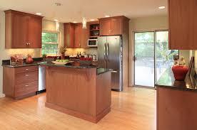 color kitchen ideas kitchen luxury warm kitchen colors paint color ideas with oak