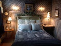 Grand Canyon Bed And Breakfast Rooms And Rates Frosty Hollow Bed And Breakfast Wellsport Pa