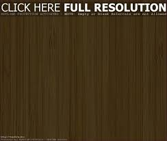furniture bruce flooring hardwood floors wood flooring cost