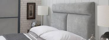 Bedroom Wall Padding Uk Premium Upholstered Headboards Hand Made In The Uk U2013 The Headboard