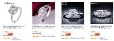 aliexpress buy real brand italina rings for men hot finding quality rings in aliexpress buyers guide 2017