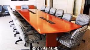 Used Office Furniture In Massachusetts by Used Office Furniture Atlantic Liquidators Lynn Ma Youtube