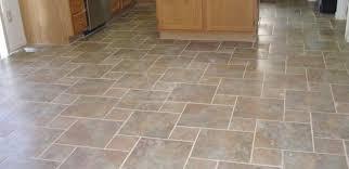 fancy laminate flooring with slate laminate flooring