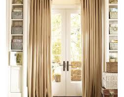 8 Ft Patio Door Door Replace Sliding Glass Door With French Doors Awesome 8 Ft