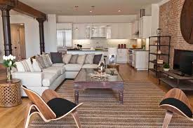 contemporary furniture warehouse dining room contemporary with