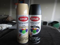krylon spray paint colors elegant colormaster spray paint with