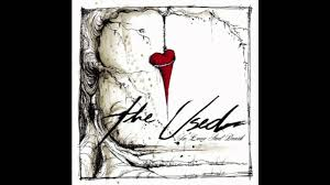 the used i in your