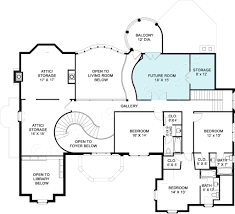 di medici designer house plans luxury house plans floor