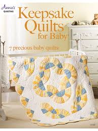 baby quilt patterns designs for quilts