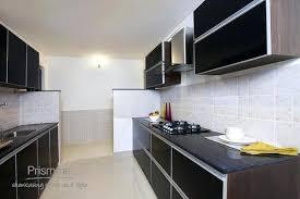 Aluminium Kitchen Designs Small Kitchen Design Indian Style Kitchen Cabinet Design In Indian