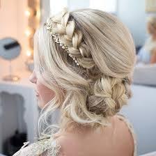 Abiball Frisuren Lange Haare Offen by Abiball Frisuren Die Schönsten Hair Styles Für Den Abiball