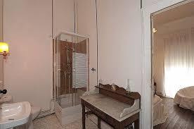 chambre d hote mortagne sur gironde chambre chambre d hote talmont sur gironde high resolution