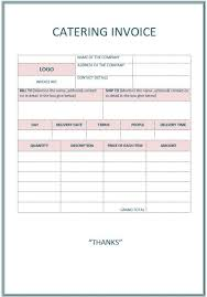 546807977837 invoice purchase order process excel sam4s receipt