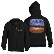 america the beautiful zip up hoodie u2013 grunt style
