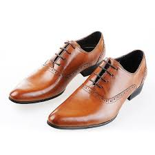 best 25 wedding shoes for men ideas on pinterest shoes for