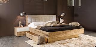 Schlafzimmerschrank Kika V Pur U2013 Schlafzimmer Naturholzmöbel In Eiche Altholz