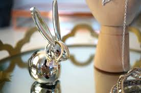 silver rabbit ring holder images Christmas gifts ideas for jewellery lovers thou shalt not covet jpg