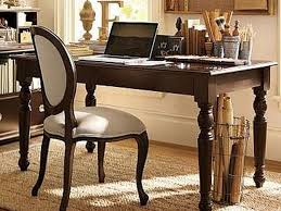 ceo office layout executive interior design trends small decor