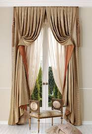 pictures of curtains 163 best drapery ideas images on pinterest window dressings