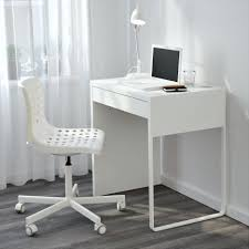Hemnes Desk With Add On Unit Desk Micke Desk Ikea Canada Adorable Gorgeous White Floating