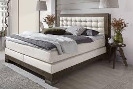 Schlafzimmer Komplett Fernando Boxspringbetten Mit Bettkasten Wie Sinnvoll Ist Diese Variante