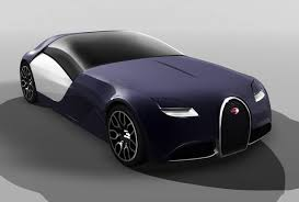 Bugatti Concept Cars Images Of Bugatti Cars Johnywheels