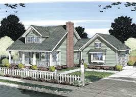 one cottage plans 45 best images about house plans on