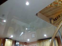 lambris pvc plafond cuisine on decoration d interieur moderne conrav