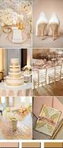best 25 peach gold weddings ideas on pinterest wedding colour