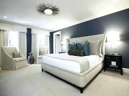 good colors for bedroom good colors for bedroom trafficsafety club