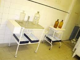 chambre metiers alsace élégant chambre des métiers alsace artlitude artlitude