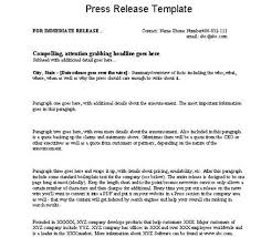 optimizing your college u0027s press releases press releases seo
