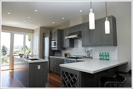 grey cabinets kitchen custom kitchen cabinets in northern va dc metro and maryland areas
