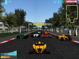circuit racen spelletjes funnygames nl