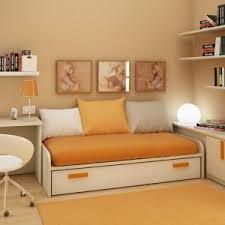 Home Decor Tips And Tricks Tips U0026 Tricks Cool Room Ideas For Home Decorating Ideas With Room
