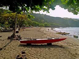Hawaii travel wifi images Secluded beaches lovingthebigisland 39 s weblog jpg
