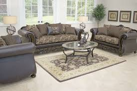 Livingroom Sets by The Jupiter Living Room Collection Mor Furniture For Less