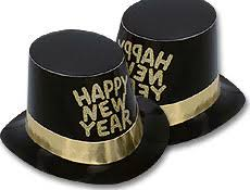 new year party favors new years party hats novelties favors supplies new year s