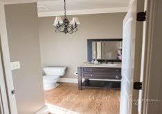 behr bathroom paint color ideas behr paint color schemes bathroom color inspiration and project