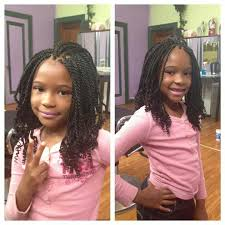 hairstyles for nappy twist for boys 1e42c5b4df94219be31d0f87c6ec099b jpg 720 720 pixels hair styles