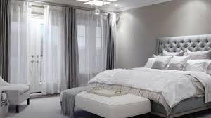modern bedroom decorating ideas appealing stylish modern bedroom decorating ideas 25 for on