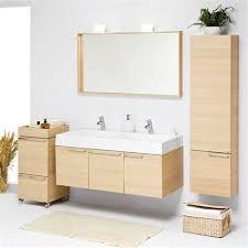 bamboo bathroom vanity ideas