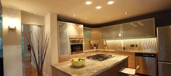 discount lighting fixtures atlanta lighting stores in atlanta ga progressive lighting stores in atlanta