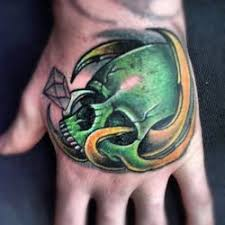 hand tattoo etiquette the constable tattoo parlor 22 photos 51 reviews tattoo